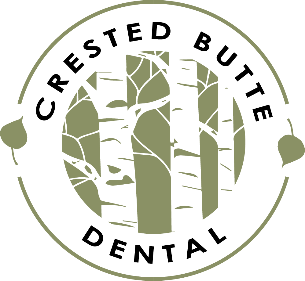 Crested Butte Dental